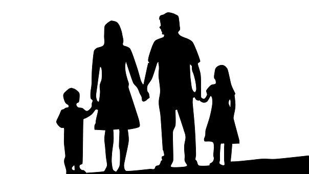 Klub staršev