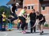 17-063-slovenien-maj-20160521-76