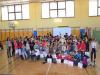 Rotary Miklavž 2017