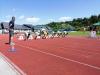 Atletika - državno prvenstvo