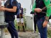 Športni dan - Šmarna gora